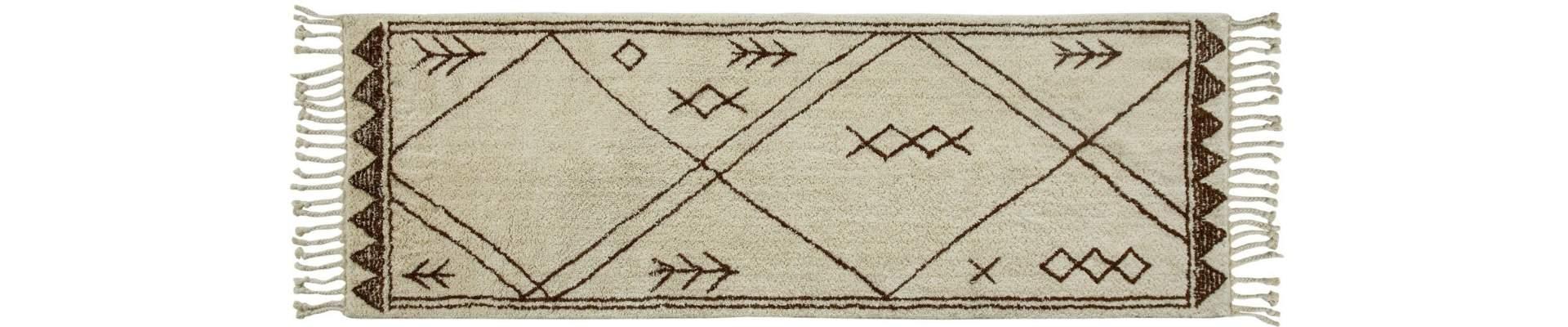 שטיחים לסלון