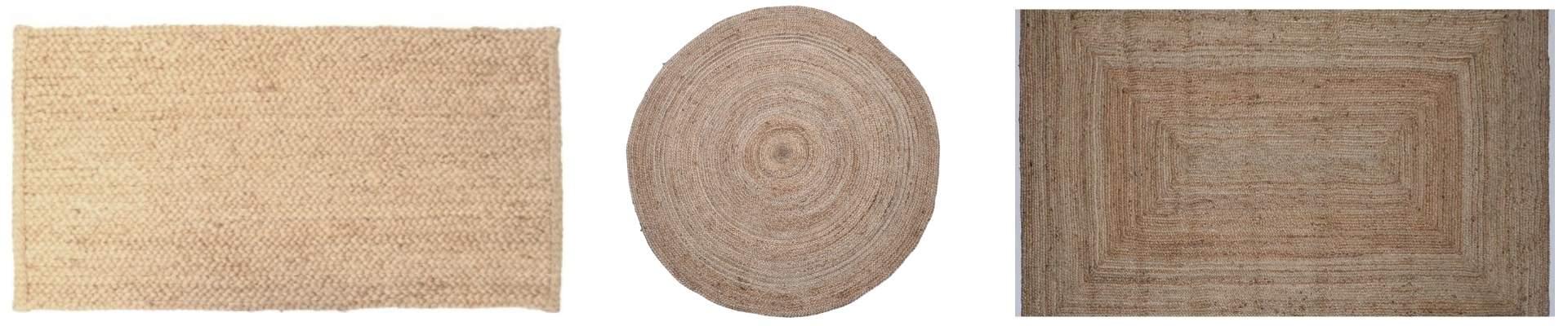 שטיח קש לבית שטיחי קש